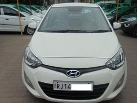 Hyundai i20 2015-2017 Sportz 1.4 CRDi MT for sale