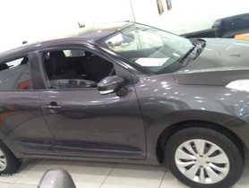 2018 Maruti Suzuki Baleno Delta MT for sale