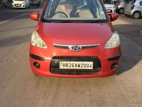 Hyundai i10 Asta 1.2 MT 2009 for sale