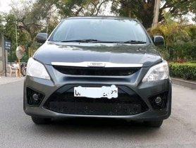 2016 Toyota Innova 2.5 V 7 Seater Diesel MT for sale in New Delhi