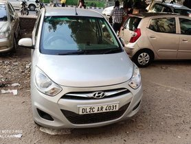 Hyundai i10 Magna 1.1 MT 2013 for sale