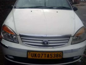 2011 Reva i MT for sale at low price