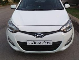 Hyundai i20 Asta MT 2013 for sale
