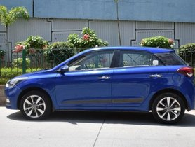 Used 2014 Hyundai i20 Asta 1.2 MT for sale