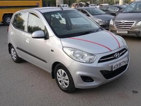 2012 Hyundai i10 Magna MT for sale at low price