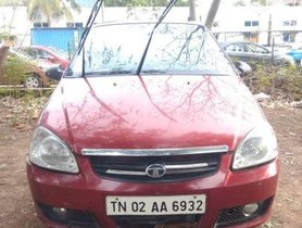2006 Tata Indica V2 MT 2001-2011 for sale
