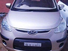 Used Hyundai i10 Magna 1.1L MT 2008 for sale