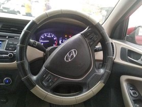 2014 Hyundai i20 Sportz 1.2 MT for sale at low price