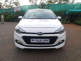 2015 Hyundai i20  Asta 1.4 CRDi MT for sale