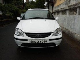 Used Tata Indigo Marina  LX MT car at low price