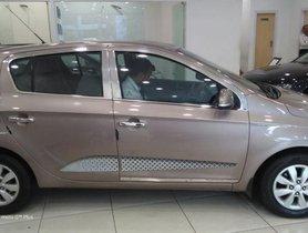 Used 2014 Hyundai i20  Sportz AT 1.4 for sale