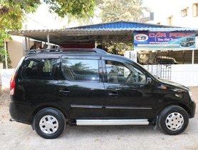 Mahindra Xylo E6 MT for sale