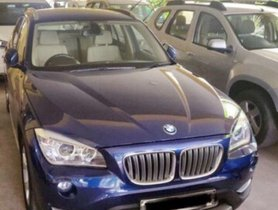 2013 BMW X1 sDrive 20d xLine AT for sale