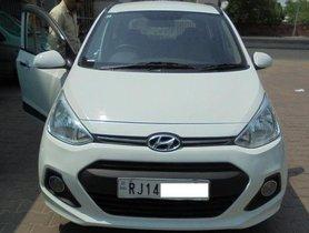 Hyundai Grand i10 CRDi Asta MT for sale