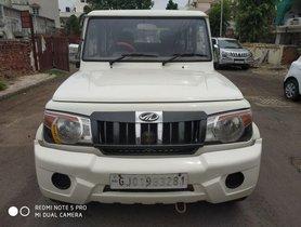 Used 2013 Mahindra Bolero  ZLX BSIII MT for sale