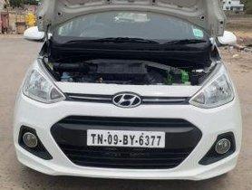 Hyundai i10 Asta AT 2014 for sale