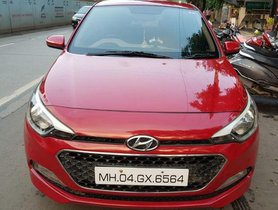 Hyundai Elite i20 Asta 1.2 MT for sale