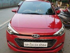 Hyundai Elite i20 Asta 1.2 MT for sale