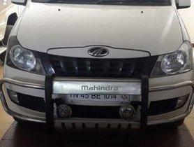 Used 2014 Mahindra Quanto C6 MT for sale