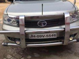 2014 Tata Safari MT for sale at low price
