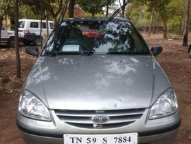 2002 Tata Indica V2 2001-2011 for sale