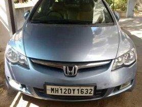 2007 Honda Civic AT 2006-2010 for sale at low price
