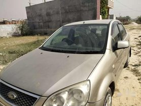 Used Fora Classic MT car at low price