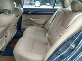 2010 Honda Civic 1.8 V AT for sale