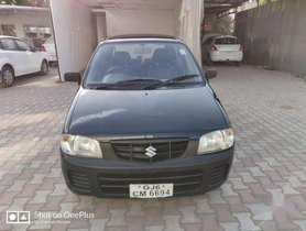 2008 Maruti Suzuki Alto MT for sale