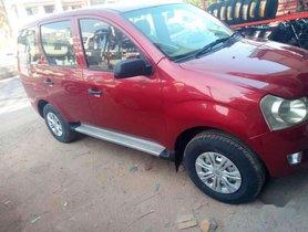 2009 Mahindra Xylo MT for sale