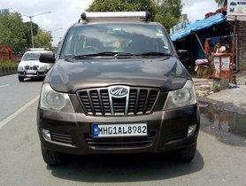 Mahindra Xylo E8 BS4 MT for sale
