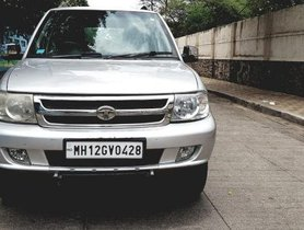 Tata Safari 3L Dicor LX 4x2 MT for sale
