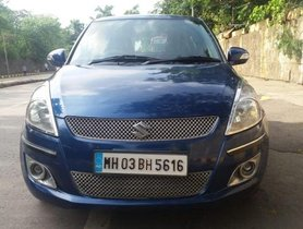 Maruti Suzuki Swift  VDI MT 2013 for sale