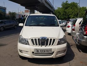 Mahindra Xylo E6 BS IV MT for sale