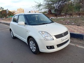 Maruti Swift 1.3 VXi MT for sale