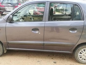 2011 Hyundai Santro MT for sale