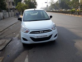 Hyundai i10 Era 1.1 iTech SE MT 2011 for sale