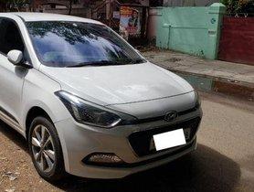 2015 Hyundai i20  Asta 1.2 MT for sale
