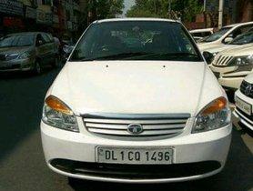 Used Tata Indica LSI MT car at low price