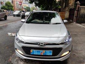Hyundai i20 Asta Option 1.4 CRDi MT 2016 for sale