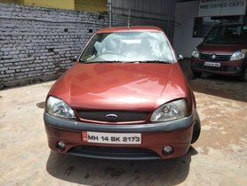 Ford Ikon 1.3 Flair MT for sale