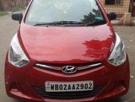 Hyundai Eon Era Plus MT 2012 for sale