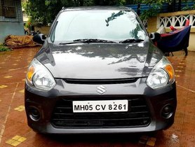 Used 2017 Maruti Suzuki Alto 800 VXI MT for sale