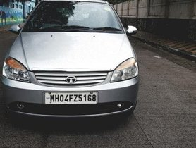 Tata Indica V2 MT 2001-2011 2013 for sale