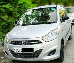 Hyundai i10 Era 1.1 MT 2013 for sale