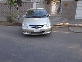 Used Honda City ZX GXi 2007 for sale
