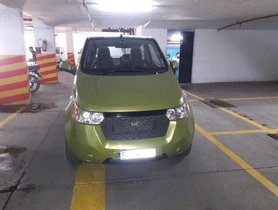 2015 Mahindra e2o T2 AT for sale at low price