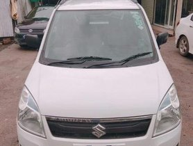 2014 Maruti Suzuki Wagon R LXI MT for sale at low price