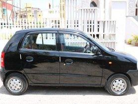 Hyundai Santro Xing  GL Plus MT 2007 for sale