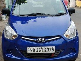Hyundai Eon Magna Plus MT 2014 for sale